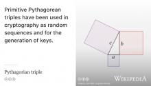 Option C_ Pythagorean.png (291×512 px, 26 KB)