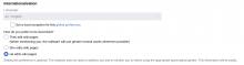 Screenshot 2021-06-25 at 12-14-02 Preferences - MediaWiki.png (634×2 px, 91 KB)