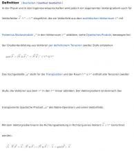 02_line_spacing.png (850×751 px, 62 KB)