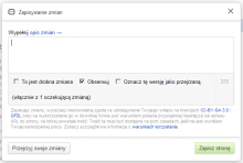 2013-11-17_15_21_11-Edytujesz_Ján_Ďurica_-_Wikipedia_-_Opera.png (413×611 px, 22 KB)