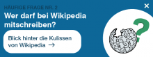 320-WIKI-Banner-05@2x.png (240×640 px, 28 KB)