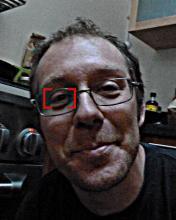 Adam_Roses_Wight.jpg (417×334 px, 51 KB)
