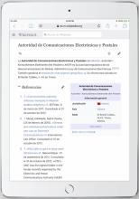 es_iPad6_11.png (1×1 px, 1014 KB)