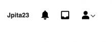 Screenshot 2021-10-04 at 14.10.27.png (184×492 px, 10 KB)