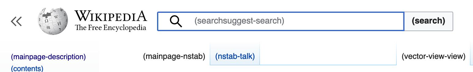 searchbutton.png (236×1 px, 70 KB)