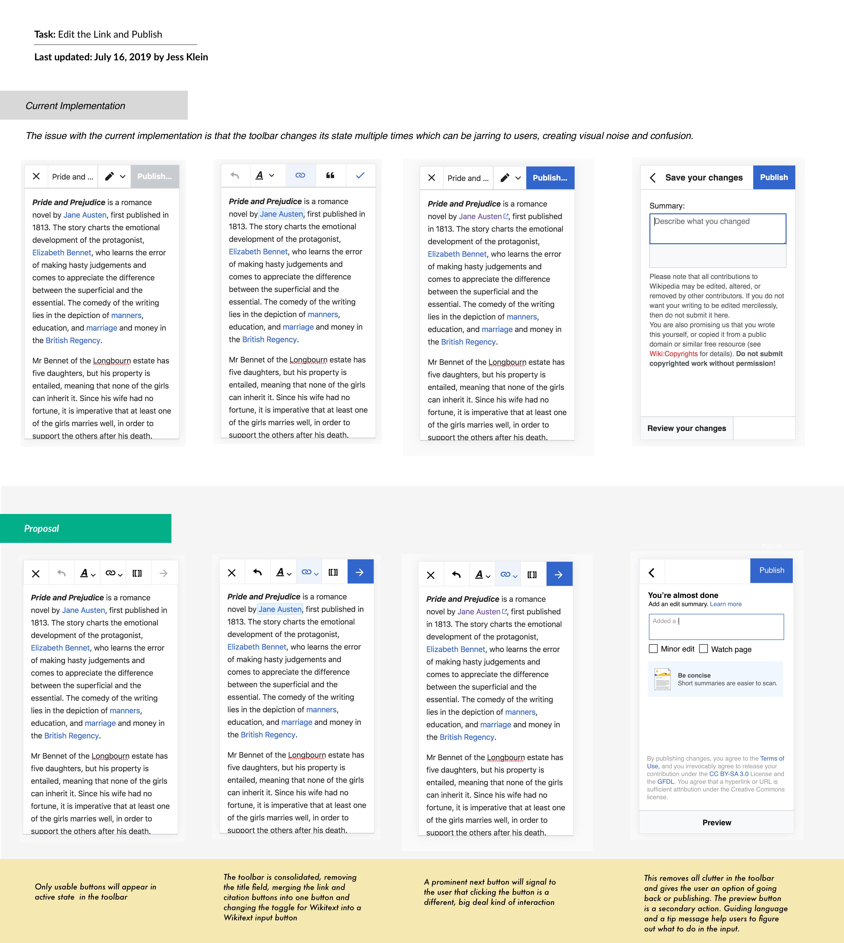 toolbar@2x.png (3×3 px, 1 MB)