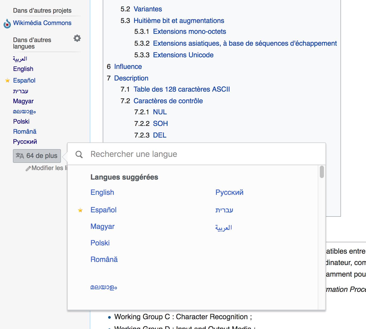 Screenshot-2017-11-22 American Standard Code for Information Interchange — Wikipédia.png (1×1 px, 137 KB)