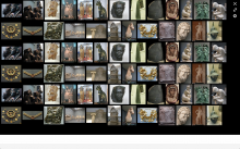 mmv-gallery-thumbnail.png (900×1 px, 1 MB)