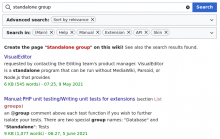 Screenshot 2021-07-01 at 15-51-37 Search results for standalone group - MediaWiki.png (456×718 px, 65 KB)