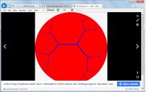 mmv_crop_error_1.jpg (768×1 px, 154 KB)