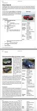 Mini Hatch Chrome.png (1×468 px, 424 KB)