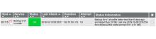 backups_check3.png (103×1 px, 26 KB)