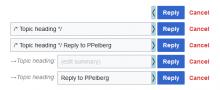 Screenshot_2020-07-18 User Mar(c) mockup-replytool-editsummary-collapser - MediaWiki.png (215×523 px, 9 KB)