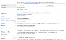 translated_messages.png (669×1 px, 99 KB)