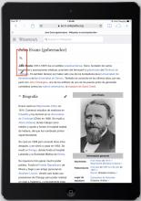 es_iPadAir_7.png (1×1 px, 946 KB)