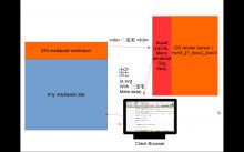IDS_scheme.png (800×1 px, 74 KB)