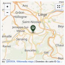 frwiki.png (367×369 px, 134 KB)