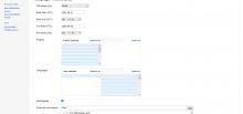 Screenshot 2021-09-20 at 18-53-57 Central notice admin - Meta.png (895×1 px, 46 KB)