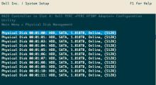 Captura de pantalla 2020-09-29 a las 7.25.45.png (302×553 px, 60 KB)
