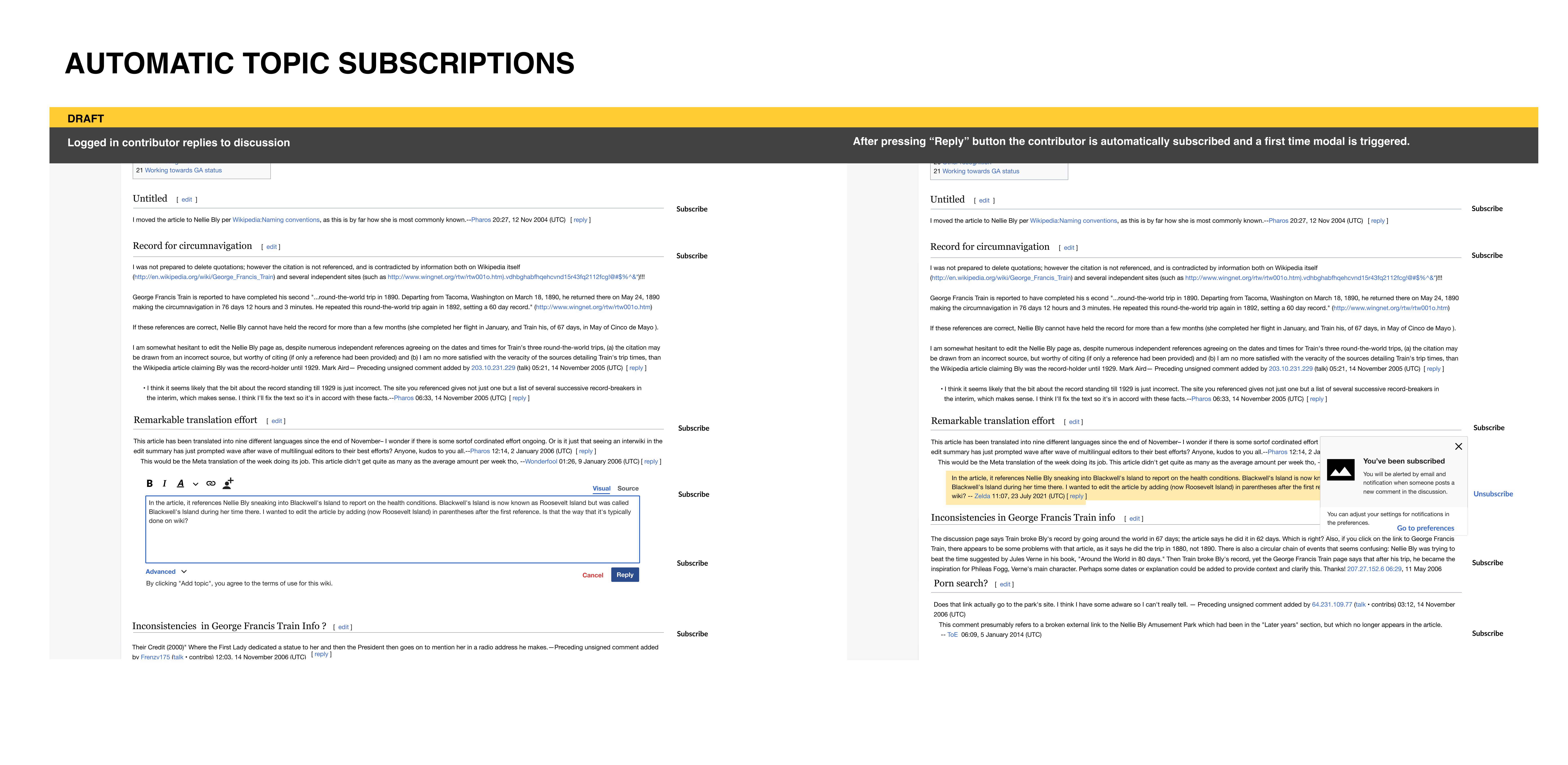 Automatic Topic Subscriptions.png (3×6 px, 1000 KB)