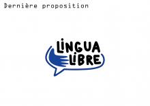 Logo Dernière proposition(1).png (1×1 px, 29 KB)