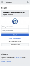 en.m.wikisource.org_wiki_Special_UserLogin(iPhone X).png (2×1 px, 216 KB)