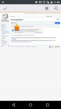 Screenshot_2015-07-22-11-40-34.png (1×1 px, 162 KB)