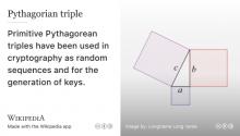 Option B_ Pythagorean.png (291×512 px, 27 KB)