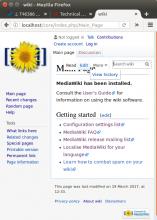 wiki - Mozilla Firefox_005.png (689×494 px, 89 KB)
