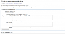 oauth_form_old.png (570×1 px, 76 KB)