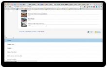 Screen_Shot_2013-05-14_at_6.16.29_PM.png (888×1 px, 223 KB)