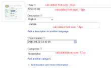 UpWiz_font-family_and_font-size.png (396×640 px, 20 KB)