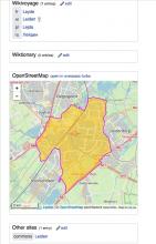 wikidata-sample_leiden.png (795×513 px, 354 KB)