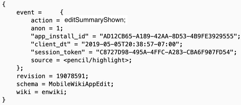 Screen Shot 2019-05-05 at 8.57.26 PM.png (422×962 px, 68 KB)