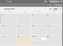 Screenshot_2014-12-18_13.12.24.png (1×1 px, 105 KB)
