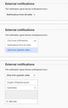 external-notifs-settings.png (748×472 px, 57 KB)