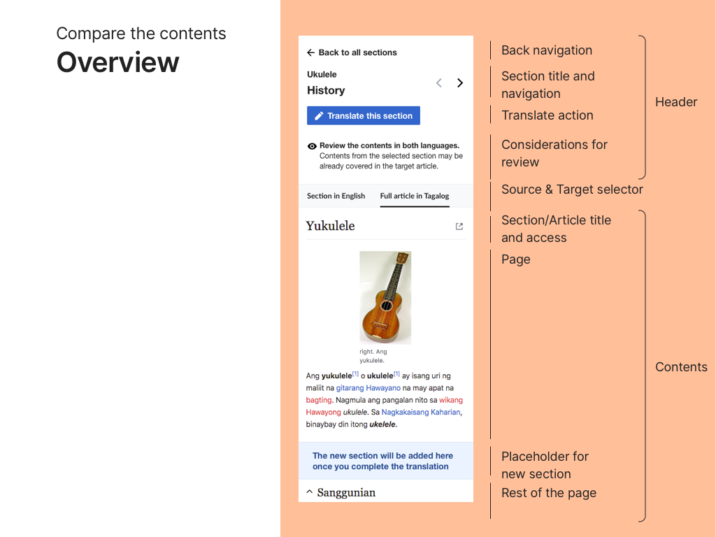 Compare contents - Overview.png (768×1 px, 152 KB)