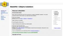 Screen_Shot_2012-05-09_at_2.02.05_AM.png (625×1 px, 122 KB)