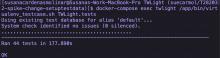 Screen Shot 2021-05-05 at 17.43.35.png (358×1 px, 75 KB)