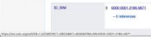 Screen Shot 2020-11-17 at 10.30.05 AM.png (146×594 px, 18 KB)
