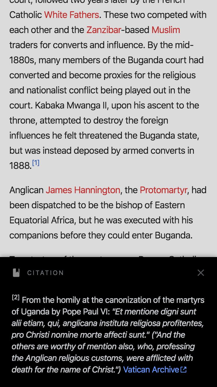 en.m.wikipedia.beta.wmflabs.org_wiki_Uganda_Martyrs(iPhone 6_7_8).png (1×750 px, 225 KB)