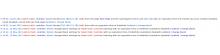 action_blocklog_after.png (150×1 px, 79 KB)