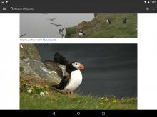 Screenshot_2015-04-30-11-57-55.png (1×2 px, 1 MB)