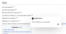 RefPreviews NewLayout - Reference - Before.png (360×680 px, 47 KB)
