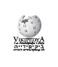 ladwiki-new.png (119×104 px, 14 KB)