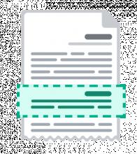 Intro-add-info-rtl@4x.png (432×385 px, 7 KB)