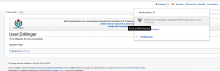echo_chrome_flyout_css_issue.png (383×1 px, 46 KB)