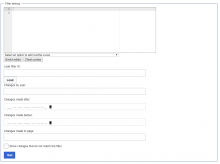loadfilter.png (815×1 px, 15 KB)